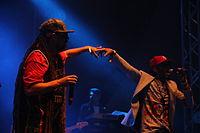 2013-08-25 Chiemsee Reggae Summer - Brigadier Jerry & Jah Sun 6155.JPG