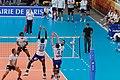 20130330 - Vendée Volley-Ball Club Herbretais - Foyer Laïque Saint-Quentin Volley-Ball - 115.jpg