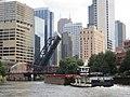 20130920 16 Chicago River @ Grand Ave. (14445199701).jpg