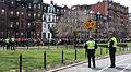 2013 Boston Marathon - Flickr - soniasu (88).jpg