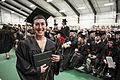 2013 CCV Graduation (9024600867).jpg