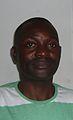 2013 Emile Malanda.jpg