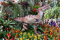 2013 Melbourne International Flower and Garden Show (8585156510) (2).jpg