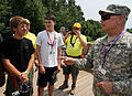 2013 National Boy Scout Jamboree 130718-A-VP195-823.jpg