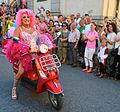 2013 Stockholm Pride - 103.jpg
