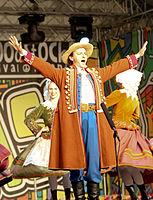 2013 Woodstock 067 Pieśni i Tańca Mazowsze.jpg