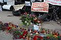 2014-05-04. Протесты в Донецке 020.jpg
