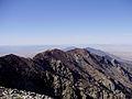 2014-06-29 17 03 31 View north-northeast from Pilot Peak, Nevada.JPG