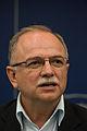 2014-07-01-Europaparlament Dimitrios Papadimoulis by Olaf Kosinsky -11.jpg