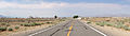 2014-07-17 09 55 40 Panorama of Currant, Nevada from U.S. Route 6 about 118 miles east of the Esmeralda County Line-cropped.jpg