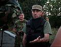 2014-08-30. War in Donbass 35.JPG