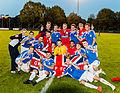 2014-10-04 Fussball-Länder-Cup der Gehörlosen 2014 in Hannover (2277).jpg