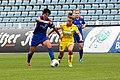 2014-10-11 - Fußball 1. Bundesliga - FF USV Jena vs. TSG 1899 Hoffenheim IMG 4423 LR7,5.jpg