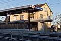 2014-Freienbach-Bahnhof-SOB.jpg