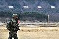 2014.3.12. 해병대 전투사격훈련 ROKMC Combat shooting training (13240148983).jpg