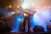 20140405 Dortmund MPS Concert Party 0101.jpg
