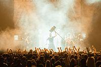 20140405 Dortmund MPS Concert Party 1415.jpg