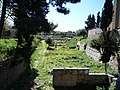 20140412 13 Athens Keramikos (13824530263).jpg