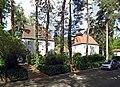20140510250DR Dresden-Hellerau Heideweg 24-26.jpg