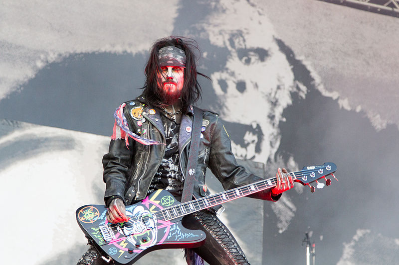 File:20140615-125-Nova Rock 2014-Rob Zombie-Piggy D.JPG