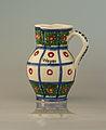 20140708 Radkersburg - Ceramic jugs - H3567.jpg