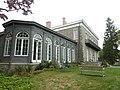 20140921-1-Pelham Bay Park (41) (15323916656).jpg