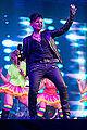 2014333211529 2014-11-29 Sunshine Live - Die 90er Live on Stage - Sven - 1D X - 0138 - DV3P5137 mod.jpg