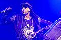 2014333211612 2014-11-29 Sunshine Live - Die 90er Live on Stage - Sven - 1D X - 0170 - DV3P5169 mod.jpg