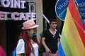 2014 İstanbul LGBT Pride (22).jpg