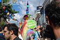 2014 İstanbul LGBT Pride (53).jpg