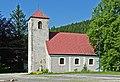 2014 Kościół w Bielicach 06.JPG