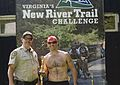 2014 New River Trail Challenge (15146134239).jpg
