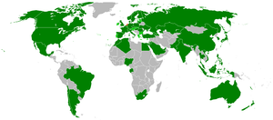 2014 Nuclear Security Summit - Image: 2014 Nuclear Summit
