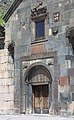 2014 Prowincja Kotajk, Klasztor Geghard (30).jpg