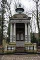 2015-02-10 Jüdischer Friedhof Berlin 24 anagoria.JPG