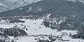 2015-02-25 12-16-30 1610.2 Switzerland Kanton Graubünden Vulpera Fetan.jpg