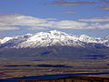 2015-04-26 14 51 54 View east from Grindstone Mountain, Nevada towards Ruby Dome-enhanced 1.jpg