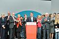 2015-12 SPD Bundesparteitag by Olaf Kosinsky-74.jpg