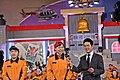 20150130도전!안전골든벨 한국방송공사 KBS 1TV 소방관 특집방송638.jpg