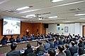 20150303강동구청 6급이상 공무원 재난안전교육33.jpg