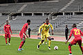 20150331 Mali vs Ghana 060.jpg