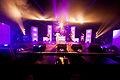 2015073232814 2015-03-14 RPR1 90er Festival - Sven - 5D MK II - 0093 - IMG 4089 mod.jpg