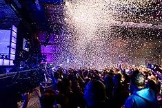 2015332205813 2015-11-28 Sunshine Live - Die 90er Live on Stage - Sven - 5DS R - 0018 - 5DSR3135 mod.jpg