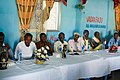 2015 05 14 Wadajir Community Policing-9 (17642221655).jpg