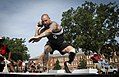 2015 Department of Defense Warrior Games 150623-M-RO295-020.jpg