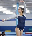 2015 District Championships West Geauga 30.jpg 2015 District Championships West Geauga 31.jpg