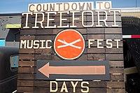 2015 PreFunk-Treefort-Credit-Steel-Brooks-1 (16763049700).jpg