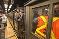 2015 Yankees Nostalgia Train (17055259122).jpg