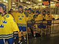 2016-01-09 IIHF U18 Womens Hockey Championship 027.jpg