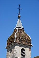 2016-05 - Église de Saint-Sulpice (Haute-Saône) - 06.JPG